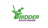 Ridder Drive Systems| TOPIX AGRO