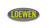 Loewen Welding & Mfg. Ltd